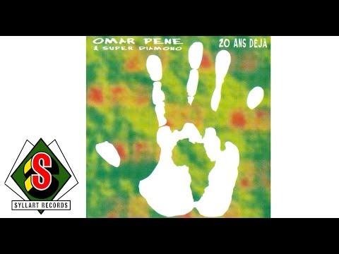 Omar Pene & Super Diamono - Woma (audio)
