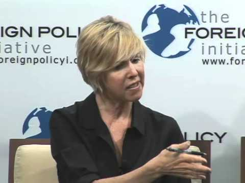 FPI Panel: US Policy Options