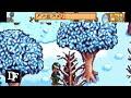Stardew Valley - Exploring the Secret Winter Door