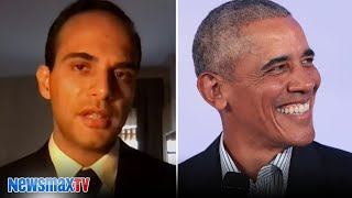 Obama's day of reckoning | George Papadopoulos