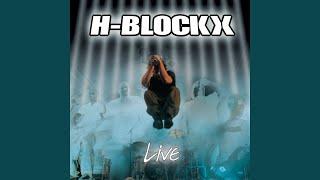 Step Back (Live)