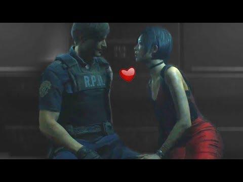 Resident Evil 2 - UN LIMONE SUPER GRADITO! - Parte 3
