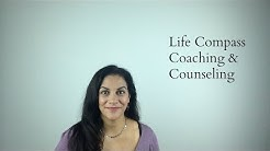Life Compass Counseling in Davis, CA