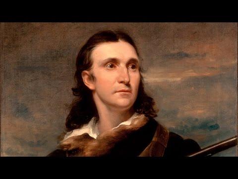 John James Audubon and Citizen Science Preview