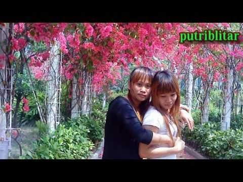 Lirik Lagu Merpati Band Tak Rela Lyrics