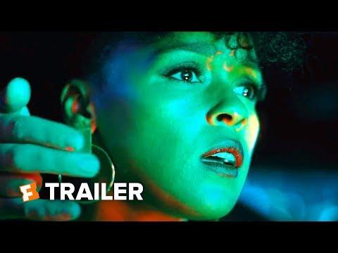 Antebellum Teaser Trailer #1 (2020) | Movieclips Trailers