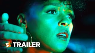 Antebellum Teaser Trailer #1 (2020) | Movieclips Trailers