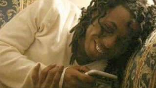 Lil Wayne- I feel like dying Chopped and Screwed