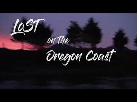 Salmon Fishing The Oregon Coast