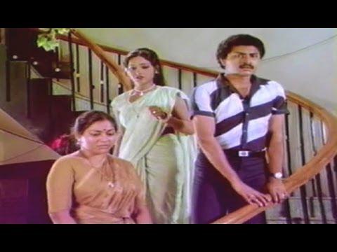 Brahma Gantu Movie Songs || Avarendoo Nannavaru || Saritha || Sridhar