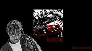 "[FREE] Juice WRLD x Nick Mira Type Beat 2019 - ""DEATH RACE"""