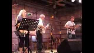 The Jim Murphy Tribute - Homestead on the Farm - Albert Music Hall - 2013