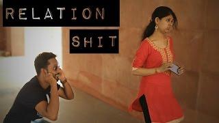 2017 Relation SHIT || boy vs girl || c*utiypa