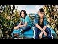 TSCHICK Trailer 2 German Deutsch (2016) HD