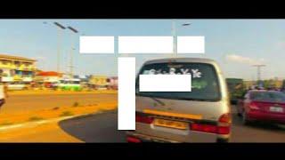 Video [TRADUCTION FRANÇAISE] Ed Sheeran - Bibia Be Ye Ye download MP3, 3GP, MP4, WEBM, AVI, FLV Juli 2018
