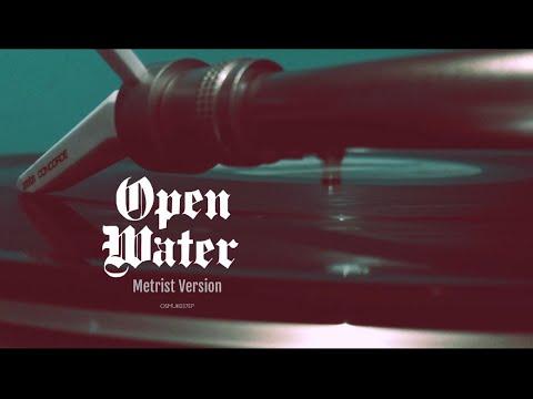 Open Water (Metrist Version)