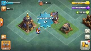 Clash Of Clans Mod-Hack Apk (All Troops) ONLY Builder Base