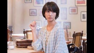映画公開を記念したキャンペーン【「あなたが戻りたい過去はいつですか...