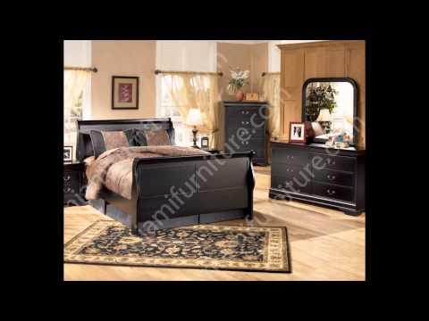 Ashley Furniture Bedroom Sets  Ashley Bedroom Furniture