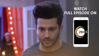 Kundali Bhagya - Spoiler Alert - 13 June  2019 - Watch Full Episode On ZEE5 - Episode 506