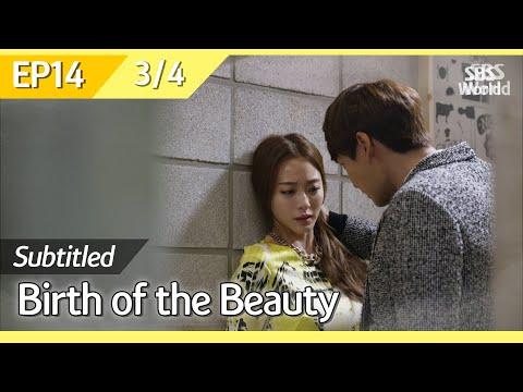 [CC/FULL] Birth of the Beauty EP14 (3/4) | 미녀의탄생