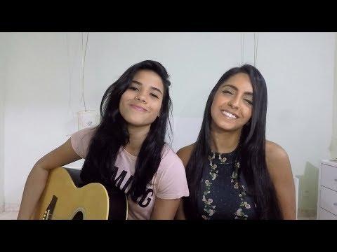 Amante Não Tem Lar - Marília Mendonça Rosana e Bruna