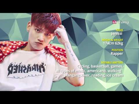 Pops in Seoul-Topp Dogg( 탑독)_The...