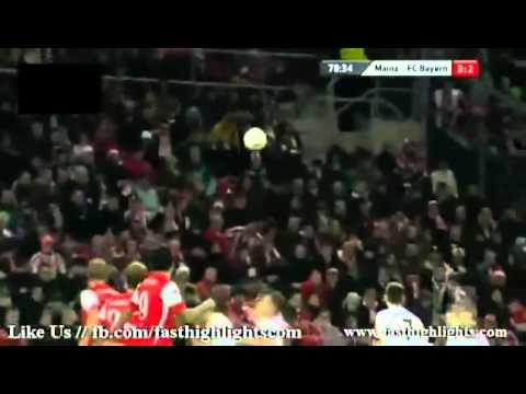 Mainz 05 Wir Sind Bei Dir Doovi