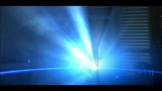 SKYLINE (2010) český trailer (CZ tit.) (HD)