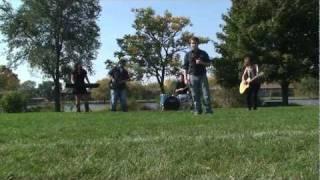 OneRepublic - Good Life (UW Oshkosh Parody) - Nathan Stepanek