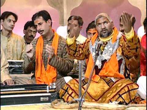 Rang Bharo Lalan Rangli Pyari [Full Song] Shyam Sapne Main Aata Kyun