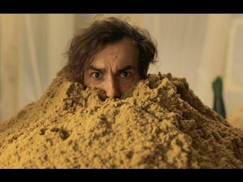 песочный человек скачать торрент