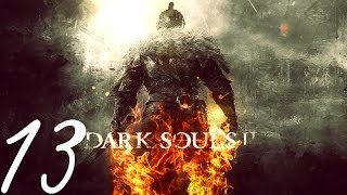 Dark Souls 2 Part 13 I Can Sell Stuff (Lets Rage)