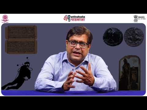 Origin of Coinage in India and the world