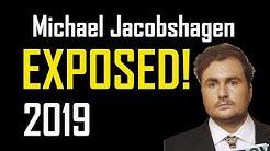 Michael Jacobshagen EXPOSED -  Leaving Neverland