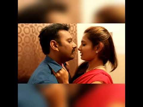 hot bhabhi aur devar ghar pe akele bhabhi ne kiya sadi se seduce aur dikhayi apni sexy jawanii.. thumbnail