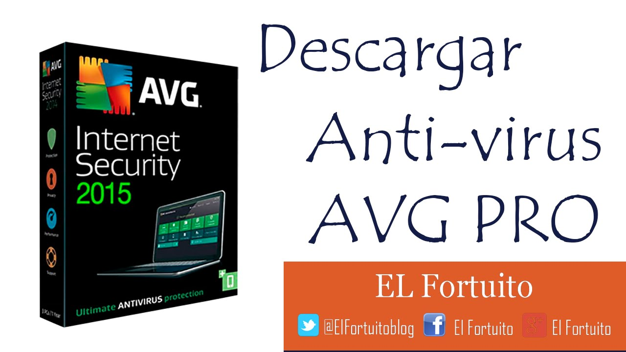 how to delete avast antivirus from windows 10