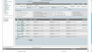 Small Inventory Management Software Free