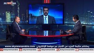 الهدنة اليمنية.. التزام الشرعية وتمادي الحوثيين