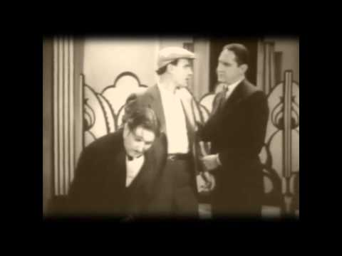 LITTLE WHITE LIES - Jack Hylton & His Orchestra