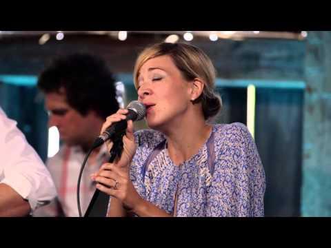 Matthew Barber & Jill Barber - If I Needed You