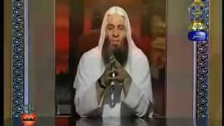 الشيخ محمد حسان سكرات الموت