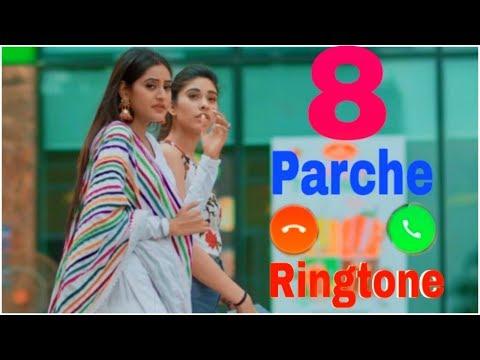 8_parche_new_song_ringtone-|-girl_attitude_ringtone-|-new-punjabi-ringtone-2019