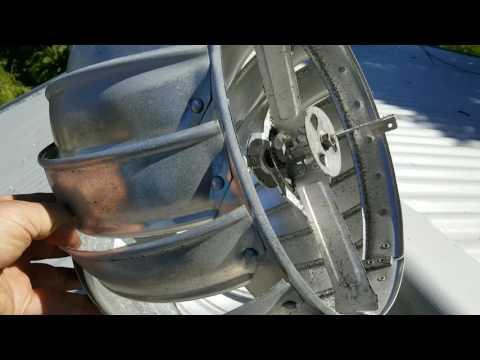 Lomanco Whirlybird 174 Turbine Vents Doovi