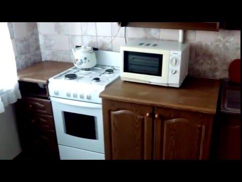 Квартира в Новокуйбышевске ул. Дзержинского, 33Б