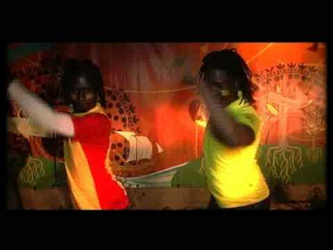 Mbaye dieye Faye  - Les lions