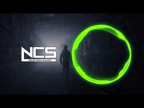 Download Egzod - Departure feat. evOke NCS Release Mp4 baru