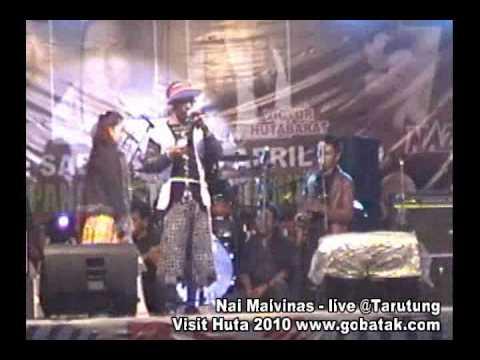 Live Performance - Nai Malvinas