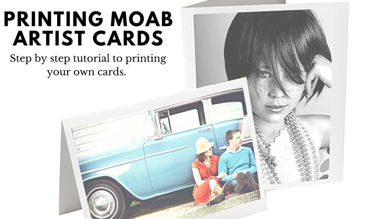 Code CAS1T White Cotton Cards Castle Age 1 Tiny Photo Album