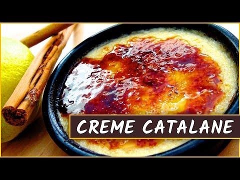 recette-de-la-crème-catalane
